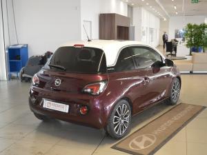 Opel Adam Rocks 1.0T - Image 3