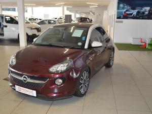 Opel Adam Rocks 1.0T - Image 6