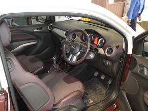 Opel Adam Rocks 1.0T - Image 7
