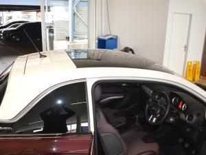 Opel Adam Rocks 1.0T - Image 8