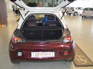 Opel Adam Rocks 1.0T - Image 9
