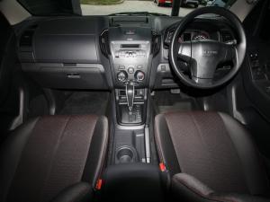 Isuzu D-Max 250 double cab Hi-Ride auto - Image 10