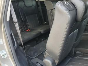 Haval H9 2.0T 4WD Luxury - Image 5