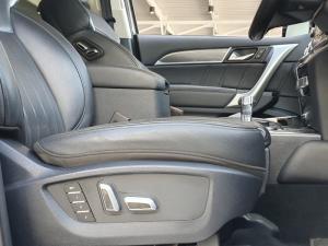 Haval H9 2.0T 4WD Luxury - Image 6