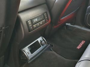 Haval H9 2.0T 4WD Luxury - Image 7