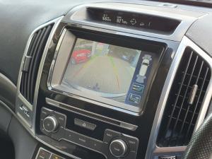 Haval H9 2.0T 4WD Luxury - Image 8