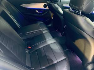 Mercedes-Benz E-Class E200 Avantgarde - Image 14