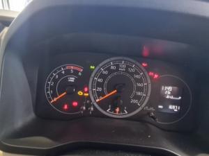 Toyota Quantum 2.8 GL 14 Seat - Image 10