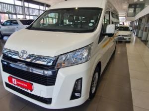 Toyota Quantum 2.8 GL 14 Seat - Image 7