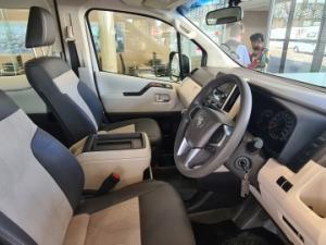 Toyota Quantum 2.8 GL 14 Seat - Image 9
