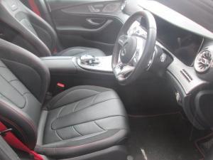 Mercedes-Benz AMG CLS 53 4MATIC - Image 12