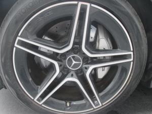 Mercedes-Benz AMG CLS 53 4MATIC - Image 14
