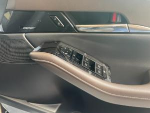 Mazda CX-30 2.0 Individual automatic - Image 2