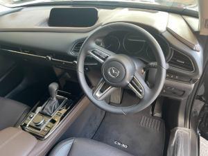 Mazda CX-30 2.0 Individual automatic - Image 3