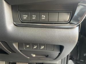 Mazda CX-30 2.0 Individual automatic - Image 4