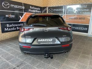 Mazda CX-30 2.0 Individual automatic - Image 5