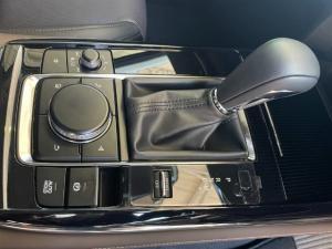 Mazda CX-30 2.0 Individual automatic - Image 7