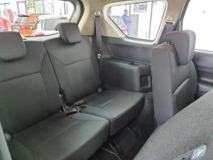 Suzuki Ertiga 1.5 GA - Image 8