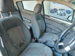 Chevrolet Spark 1.2 LT - Image 7