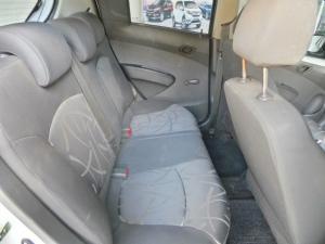 Chevrolet Spark 1.2 LT - Image 8