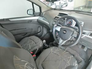 Chevrolet Spark 1.2 LT - Image 9