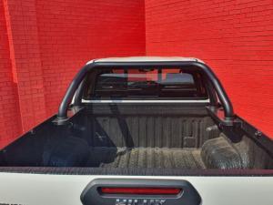 Toyota Hilux 2.8GD-6 double cab Legend - Image 14