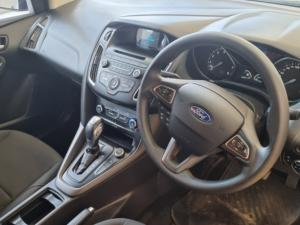 Ford Focus hatch 1.0T Trend auto - Image 5