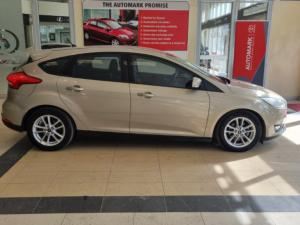 Ford Focus hatch 1.0T Trend auto - Image 8