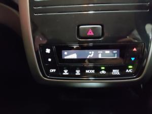 Toyota Agya 1.0 auto - Image 13