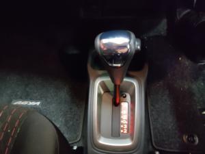 Toyota Agya 1.0 auto - Image 16