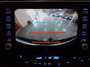 Toyota Hilux 2.8GD-6 double cab 4x4 Legend RS - Image 11