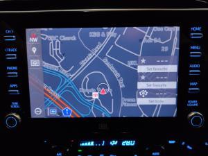 Toyota Hilux 2.8GD-6 double cab 4x4 Legend RS - Image 12