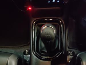 Toyota Hilux 2.8GD-6 double cab 4x4 Legend RS - Image 14