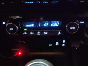 Toyota Hilux 2.8GD-6 double cab 4x4 Legend RS - Image 15