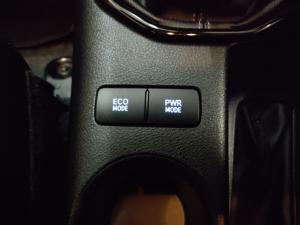 Toyota Hilux 2.8GD-6 double cab 4x4 Legend RS - Image 20