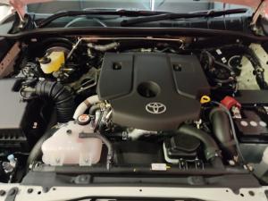 Toyota Hilux 2.8GD-6 double cab 4x4 Legend RS - Image 26