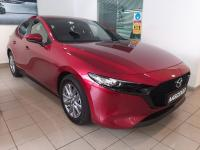 Mazda Mazda3 hatch 1.5 Dynamic auto
