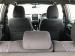 Toyota Yaris 1.5 Xs 5-Door - Thumbnail 10