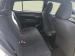 Toyota Yaris 1.5 Xs 5-Door - Thumbnail 11