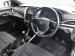 Toyota Yaris 1.5 Xs 5-Door - Thumbnail 12
