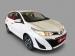 Toyota Yaris 1.5 Xs 5-Door - Thumbnail 1