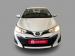 Toyota Yaris 1.5 Xs 5-Door - Thumbnail 2