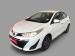 Toyota Yaris 1.5 Xs 5-Door - Thumbnail 3