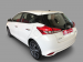 Toyota Yaris 1.5 Xs 5-Door - Thumbnail 5