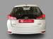Toyota Yaris 1.5 Xs 5-Door - Thumbnail 6