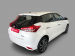 Toyota Yaris 1.5 Xs 5-Door - Thumbnail 7