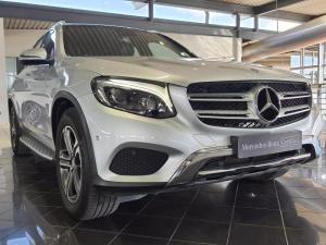Mercedes-Benz GLC 250 OFF Road - Image 6