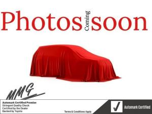 Volkswagen Polo hatch 1.6 Conceptline - Image 1