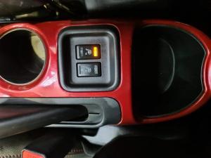 Nissan Juke 1.6 DIG-T Tekna - Image 12
