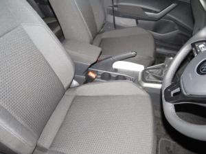Volkswagen Polo 1.0 TSI Comfortline - Image 13